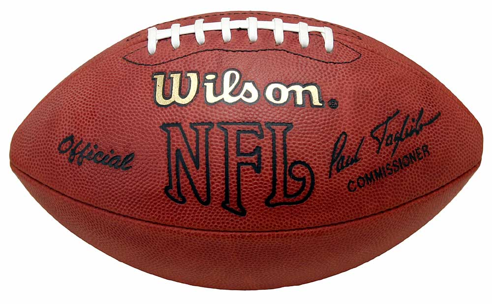 professional football lines scores nfl